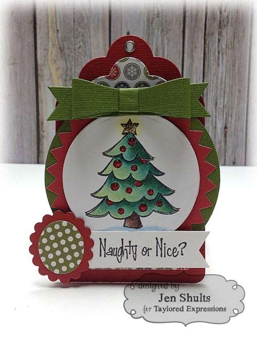 JEN_ChristmasDoodles_FRIDAY3