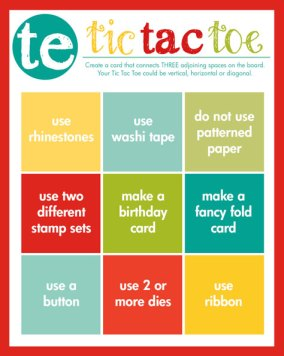 TETicTacToe