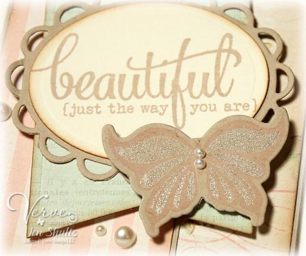 Jen_DivaInspirationHop_Beautiful2