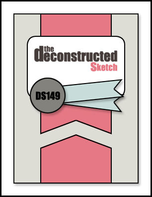 Deconstructed Sketch 149