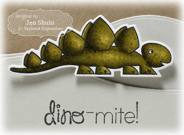 Jen-dinomite-Wed2