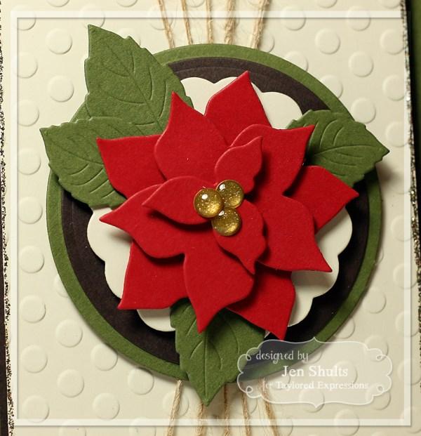 Jen-PoinsettiaDies-DS177-ThursdayB