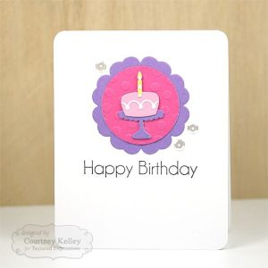 ckbirthdaycard