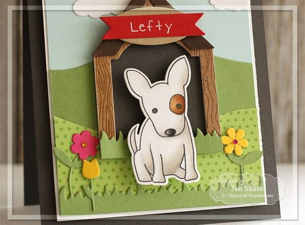 Jen-Lefty2-Tuesday