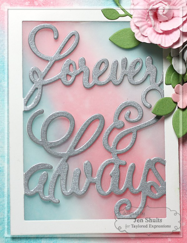 Jen-Forever&Always-Monday3