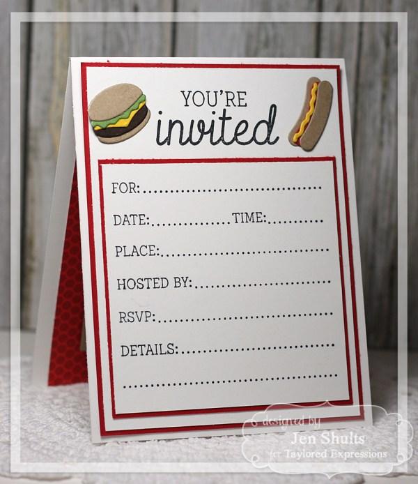 Jen-BBQInvite2-Wednesday