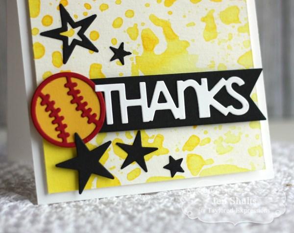 Jen-Thanks-SportsBalls2