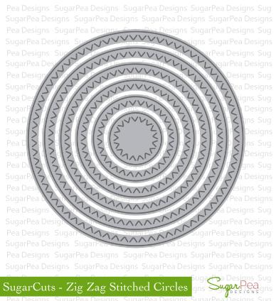 Store-SugarCuts-Zig-Zag-Stitched-Circles