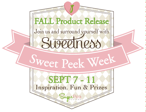 Fall-Release-Graphic