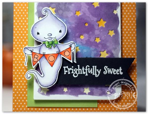 Jen-FrightfullySweet1