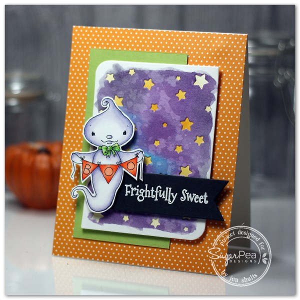 Jen-FrightfullySweet2