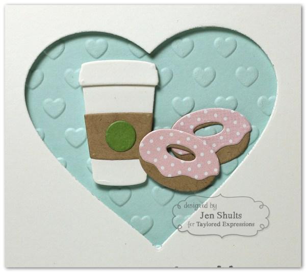 Jen-LBCoffee&Donuts-Mon