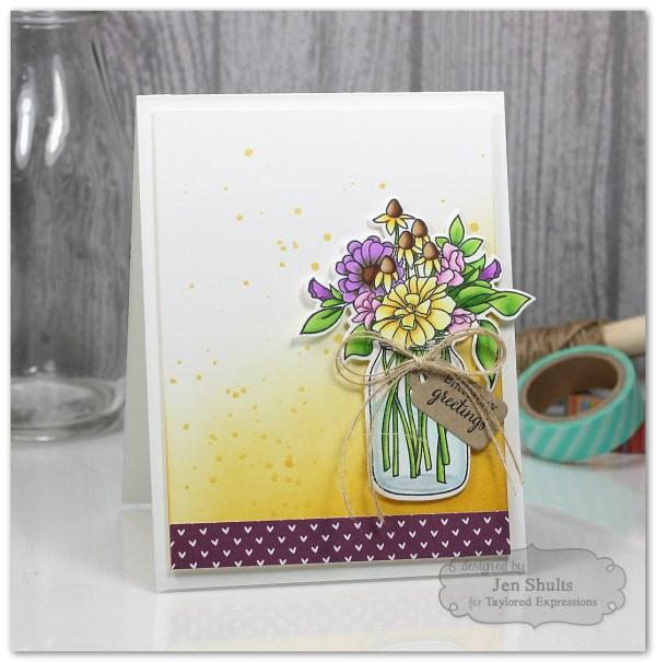 Jen-WildflowerBouquet-Tues3