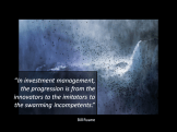 bill-ruane-quote-investment-management-swarming-incompetents