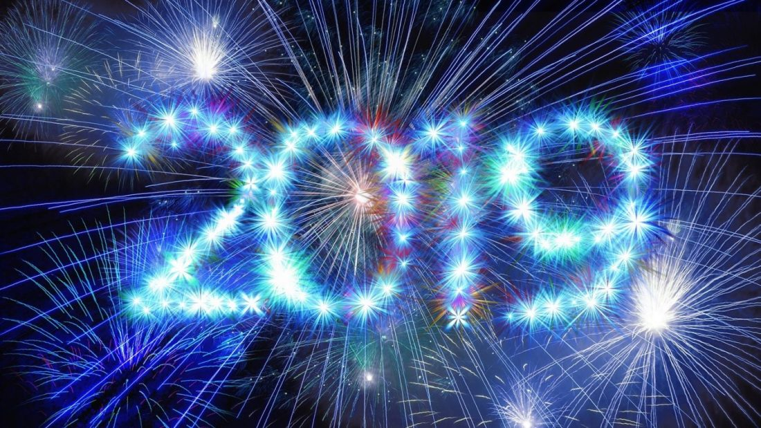cropped-Fireworks-2019.jpg