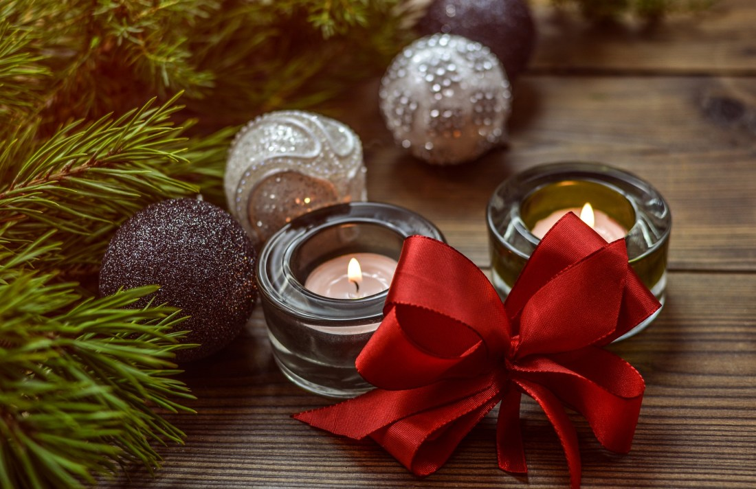 christmas-2926962_1920