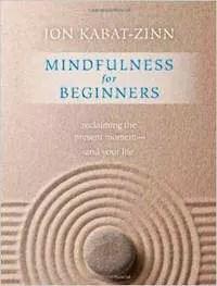 beginners-kabat-zinn