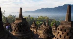 meditation and religion