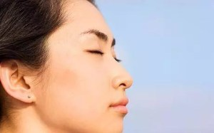 meditation_1403667c