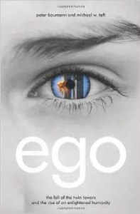 Ego-cover