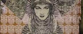 peace goddess cropped