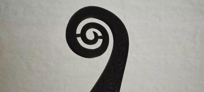 viking-long