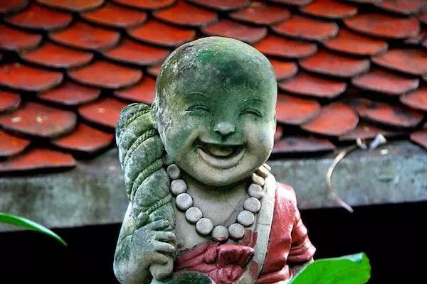 mindful awakening