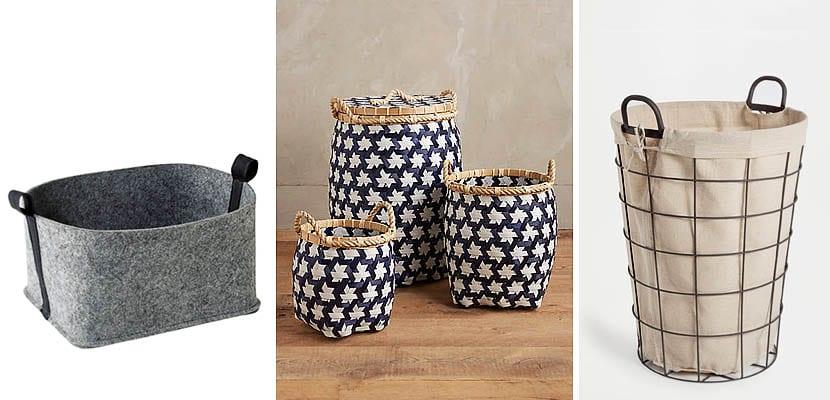 Cestos De Ropa Sucia Ikea Modern Laundry Room Cabinets