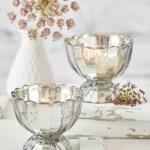 Tükör és króm effektek, avagy DIY Antiqued Mercury Mirror Glass