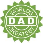 Transzfer képek - Apák napjára