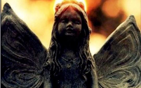Az angyalok üzenete