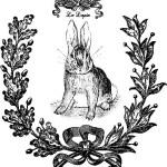 Húsvéti transzfer képek