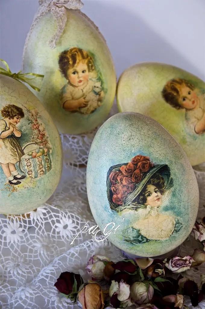 Húsvéti kalapdobozok a nosztalgia jegyében