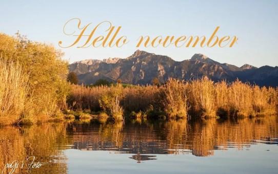 Novemberben még több mécsest