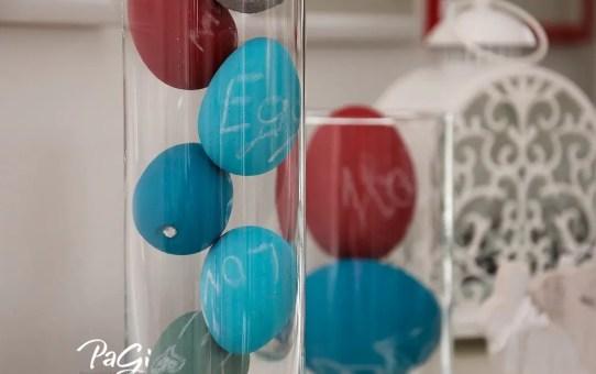 10 perces dekoráció – MiniMaLista 53