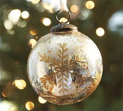 mercury-glass-ornament-design