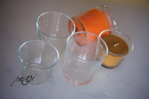 pagi-decoplage-teelichthalter (10)