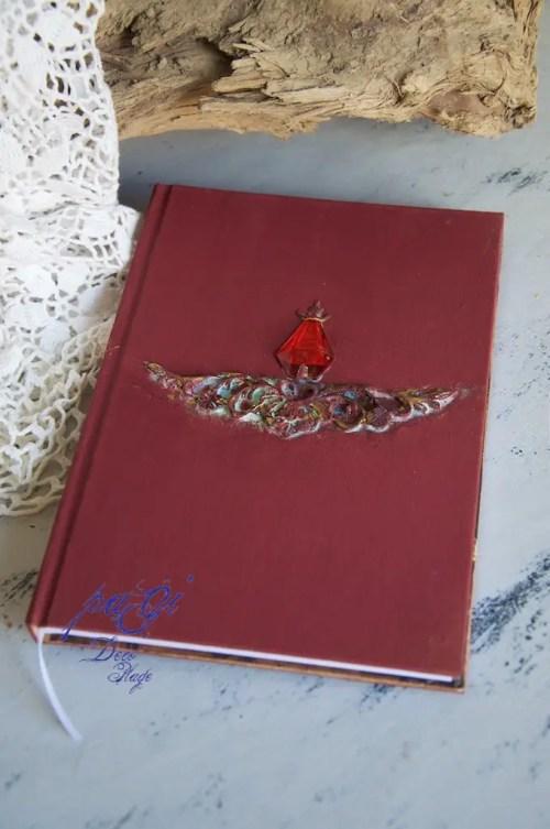 pagi-decoplage-tagebuch