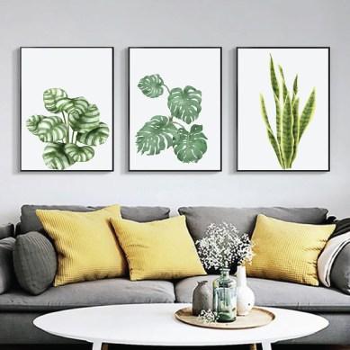 laminas greenery-03