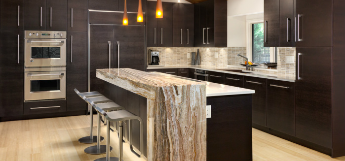 decor for kitchen cleaning wood cabinets kitchens 905 609 0311 home