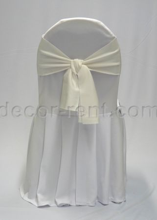 where to buy chair covers in toronto outdoor chairs on love island wedding backdrops decor rentals linen