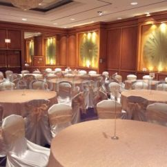 Chair Covers Rental Scarborough Chairs At Costco Wedding Backdrops Toronto | Decor Rentals Linen