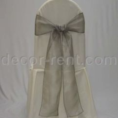 Chair Covers Sage Green Fancy For Sale Decor Rent Com Ivory Tall Back Banquet Cover With This Is Available Toronto Greater Gta Area Clients Other Parts Of Ontario Please Contact Ap Creations Or