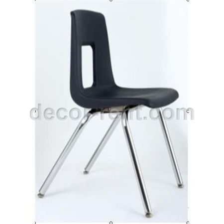 will folding chair covers fit banquet chairs hanging kanes decor-rent.com - 18. large single mold plastic chair.