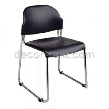 office chair on rent directors covers habitat decor com 7 plastic please call or e mail us for more information note we do not chairs the this page are reference only