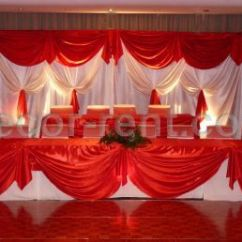 Banquet Chair Covers Rent Custom Upholstered Dining Chairs Decor-rent.com - Wedding Backdrop Decor. Toronto. Events.