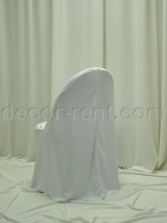 where to buy chair covers in toronto director canvas fan back folding rentals rent white cover