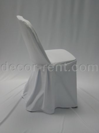 chair covers rental scarborough set of 4 dining chairs uk folding cover rentals toronto rent white
