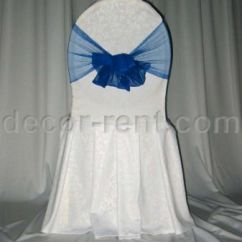Cheap Chair Cover Rentals Hanging Diy Rent Damask Covers Toronto & Linen Toronto, Oshawa, Barrie