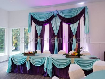 chair covers rental scarborough posture perfect company cover linen rentals toronto wedding decor tablecloth backdrops